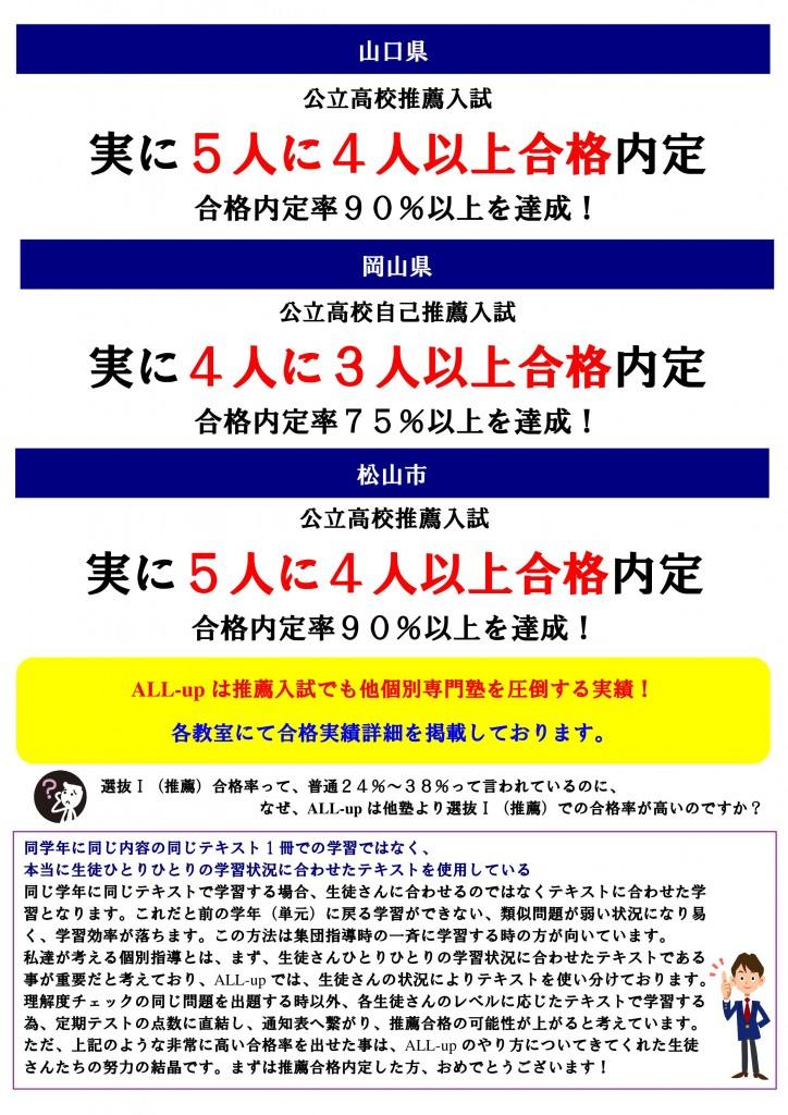 選抜Ⅰ結果-002