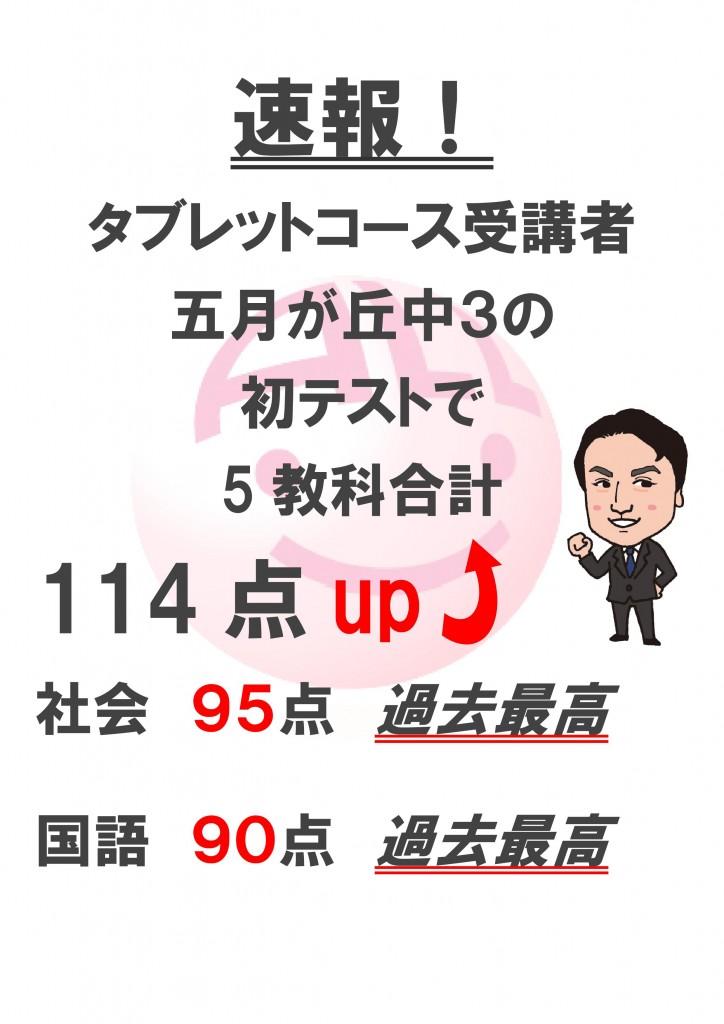 ホームページ用 チラシ-001