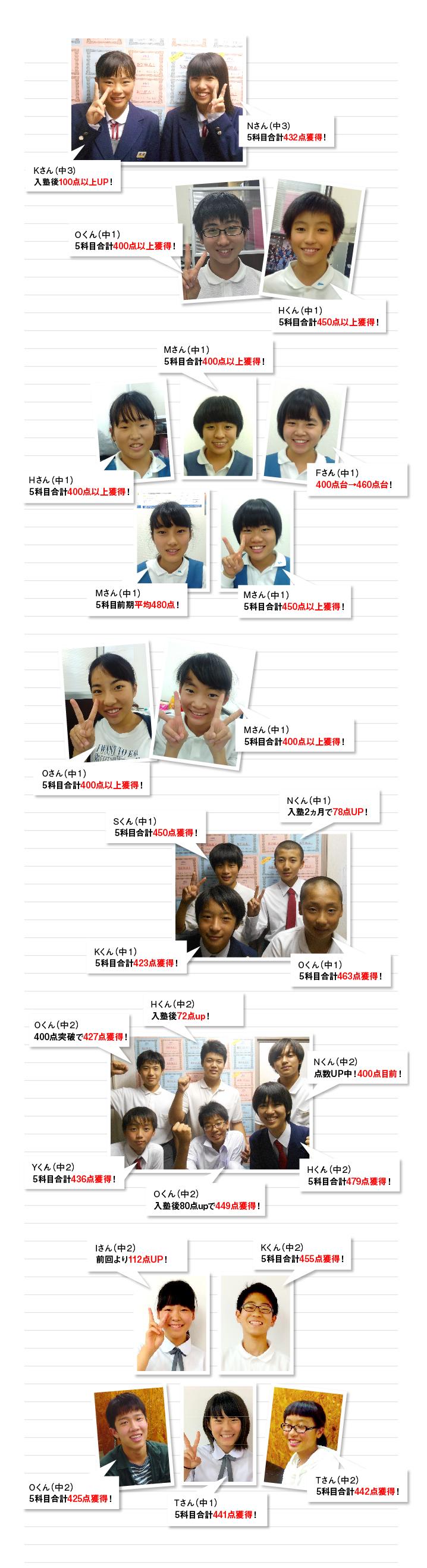 1802_All-upブログ記事画像-01